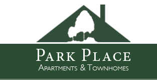 Park Place Apartments